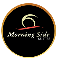 Morning Side Suites